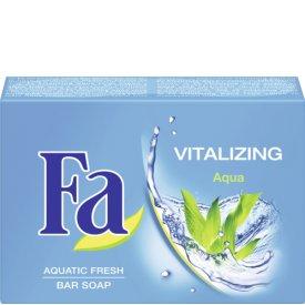 FA Seifenstück  Vitalizing Aqua