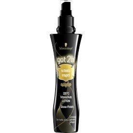 Got2b Haarpflege Schutzengel Hitzeschutz-Lotion