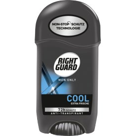 Right Guard Deo Stick Cool Impact
