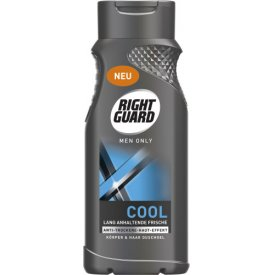 Right Guard Duschgel Xtreme Cool