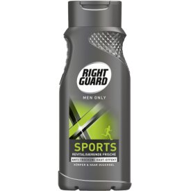 Right Guard Duschgel Xtreme Sport