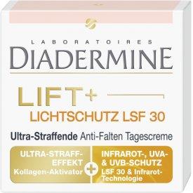 Diadermine  Tagespflege Lift  Lichtschutz LSF 30