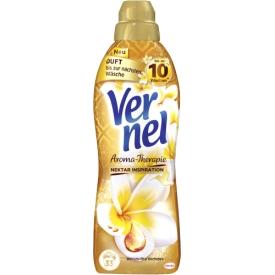 Vernel Weichspüler Aroma Therapie Nektar Inspiration