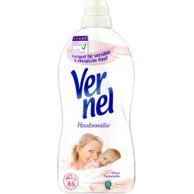 Vernel Weichspüler Hautsensitiv