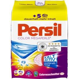 Persil Color-Megaperls