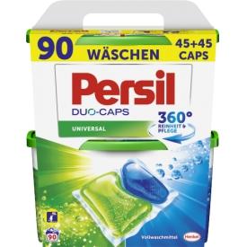 Persil Duo Caps Universal