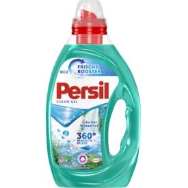 Persil Duo-Caps Universalwaschmittel Frischer Wasserfall