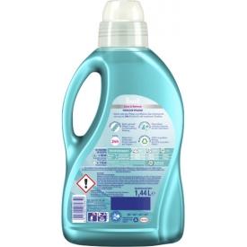 Perwoll Feinwaschmittel  Care&Refresh
