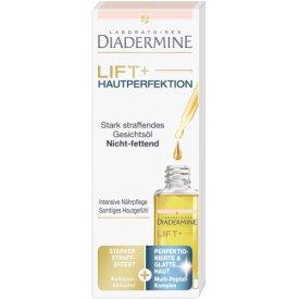 Diadermine  Spezialpflege Lift Hautperfektion Gesichtsöl nicht fettend