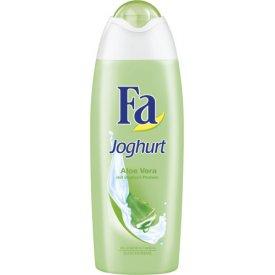 FA Duschgel Joghurt Aloe Vera