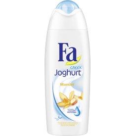 FA Duschcreme Greek Joghurt Mandel