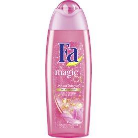 FA Duschgel Magic Oil Pinker Jasmin