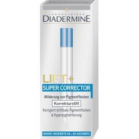 Diadermine Korrekturstift Lift+ Super Corrector