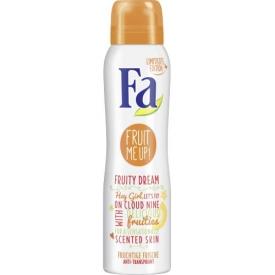 FA Deo Spray Fruit Me Up!