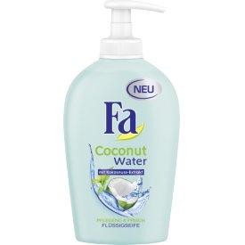FA Flüssigseife Coconut Water