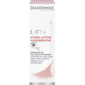 Diadermine Lift+ Hydra Lifting Augenkontur