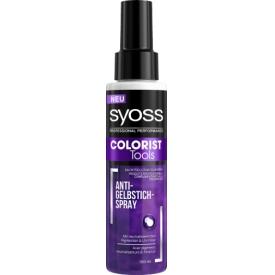 Schwarzkopf Syoss Color Spray Antigelbstich