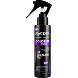 Schwarzkopf Syoss Spray Farb-Harmonisierer