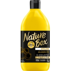 Nature Box Spülung Macadamia