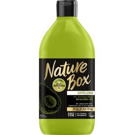Nature Box Spülung Avocado