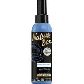Nature Box Feuchtigkeitsspray Kokosnuss