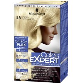 Schwarzkopf Color Expert Extreme Aufheller L8