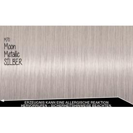 Schwarzkopf got2b Haarfarbe Metallics Moon Silber M70