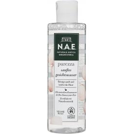 N.A.E. purezza Sanftes Gesichtswasser