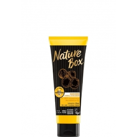 Nature Box Handcreme Macadamia