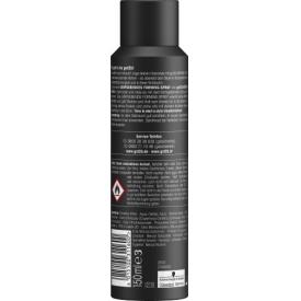 Schwarzkopf got2b Mähne Hoch gripgebendes Forming-Spray