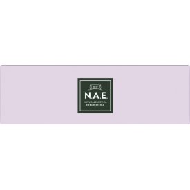 N.A.E. semplicità festes shampoo