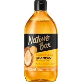 Nature Box Shampoo Argan-Öl