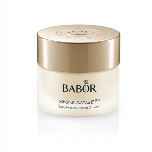 Babor Kosmetik&nbspVita Balance Daily Moisturizing Cream