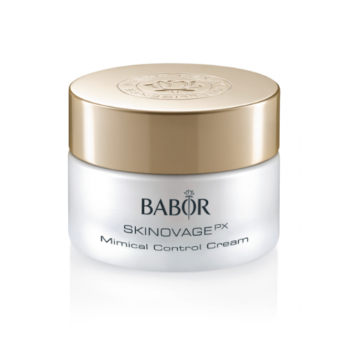 Babor Kosmetik&nbspAdvanced Biogen Mimical Control Cream