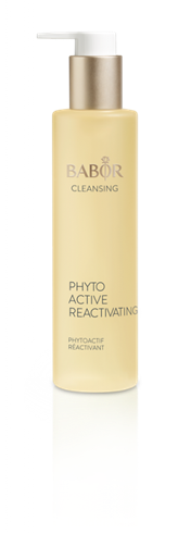 Babor Kosmetik&nbspCleansing  Phytoactive Reactivating