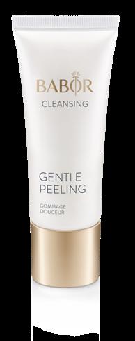 Babor Kosmetik&nbspCleansing  Gentle Peeling