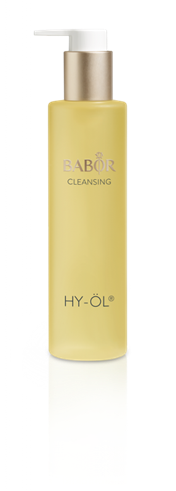 Babor Kosmetik&nbspCleansing  Hy Öl