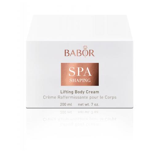 Babor Kosmetik&nbspShaping Lifting Body Cream