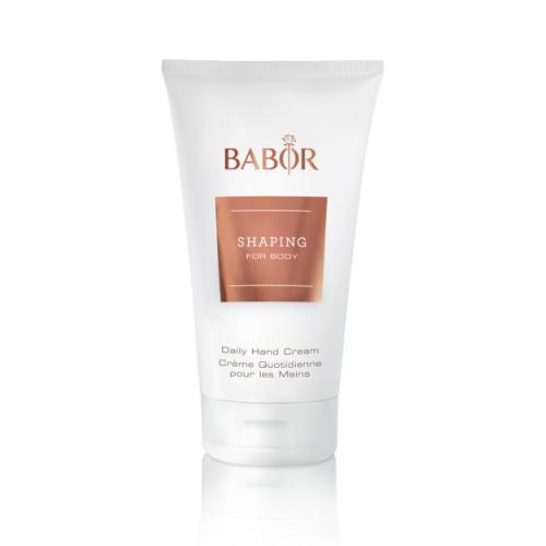 Babor Kosmetik&nbspShaping Daily Hand Cream