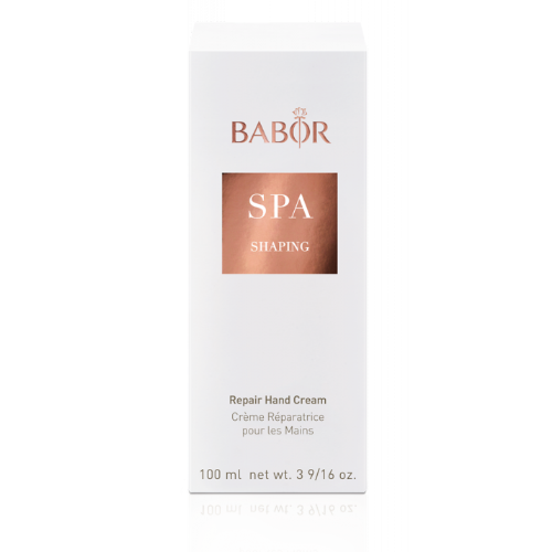 Babor Kosmetik&nbspShaping Repair Hand Cream