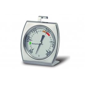Sunartis Backofenthermometer T837SH