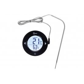 Sunartis SUNATRIS dig.Küchen/Bratenthermometer ME217