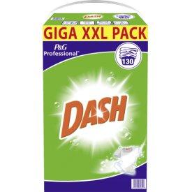 Dash Professional Vollwaschmittel Pulver