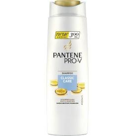 Pantene Shampoo Pro V Classic Care