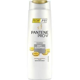 Pantene Shampoo Pro V Anti Schuppen