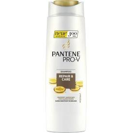 Pantene Shampoo Pantene Pro V Repair Care