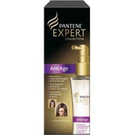 Pantene Expert Anti Age Haarverdickung