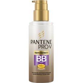 Pantene Youth Protect BB Creme