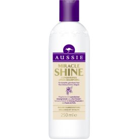 Aussie Spülung Miracle Shine