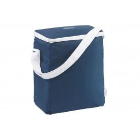 Mobicool Kühltasche Holiday 14l blau